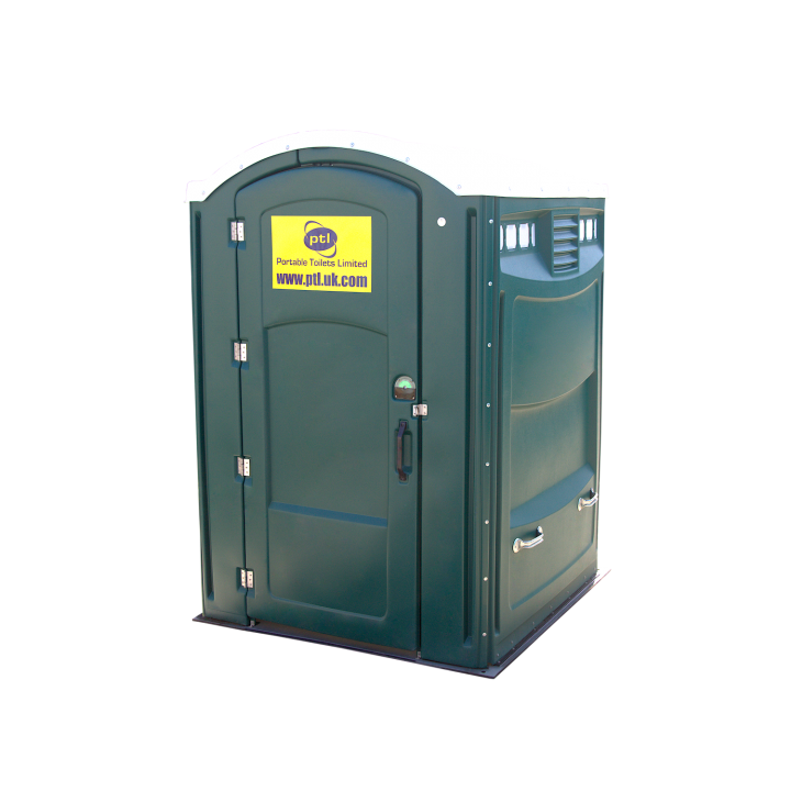 Disabled Toilet for hire toevents and construction sites