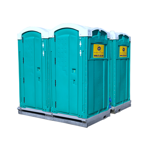 Electric Showers construction sites hire