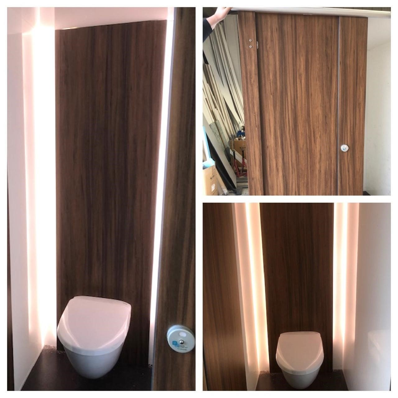 Product Development Luxury Toilet Tent Hire Renal Service
